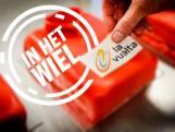 In Het Wiel podcast: Thijs Zonneveld en Hidde van Warmerdam blikken terug op de Vuelta