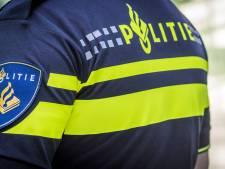 Meerdere mensen betrokken bij vechtpartij in Utrechtse binnenstad, politie zoekt naar getuigen