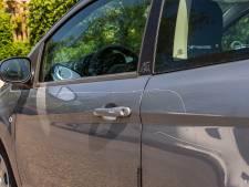 Deventer burenruzie na autoschade voor de rechter: 'We werden al een tijdje gepest'