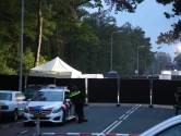 Man (41) aangehouden na vondst van lichaam 23-jarige vrouw in Scheveningen