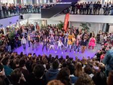 Hoe raakt de coronacrisis Oosterhout? 'Vooral jeugd komt in de knel'
