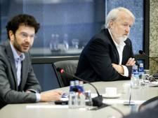 Britse variant zet alles op zijn kop: alarmstemming heerst in Den Haag