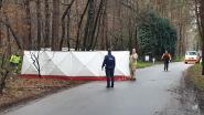 Jongen (17) overleden na aanrijding in Vorselaar, bestuurder pleegt vluchtmisdrijf
