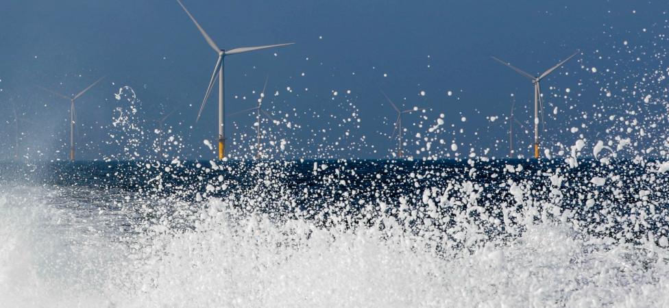 Schiphol naar zee verplaatsen: een triple-winsituatie?