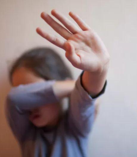 Un sexagénaire condamné à 10 ans de prison pour avoir violé jusqu'à trois fois par jour une fillette de 7 ans