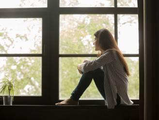 Waarom je de puberteit niet zomaar een jaar kunt uitstellen: een kijkje in het brein van uw tiener