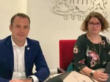 Zoetermeer verwacht nog meer uit te geven aan jeugdzorg: zo hoog staat de teller nu