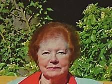 """Godelieve (87) is één van de 17 overleden bewoners van Brugs woonzorgcentrum: """"Vlak voor haar dood konden we nog afscheid nemen. Daar trekken we ons aan op"""""""