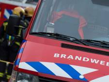 Thermen Holiday Schiedam gesloten na gaslucht