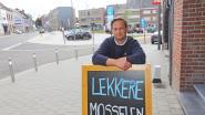 Tijdelijk afsluiten van Nieuwstraat veroorzaakt verkeersdrukte in centrum en gemor bij handelaars