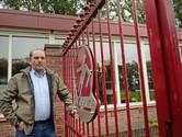 Sluiting multifunctionele sportkantine Lochuizen treft meer gebruikers