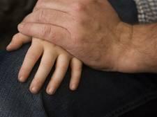 6 jaar cel en tbs voor Tilburger die 10-jarig meisje seksueel misbruikte