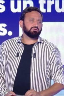 """""""Cyril Hanouna ne le sait pas encore"""": un chroniqueur emblématique de TPMP quitte l'émission"""