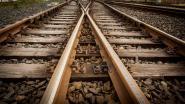 Persoon aangereden door trein aan station Sint-Niklaas: drie van de zes sporen weer vrij