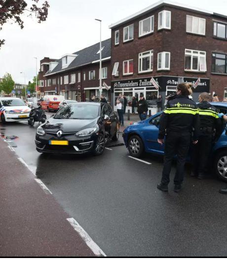 Waarom heel Utrecht een 30 kilometerzone wordt (en vijf andere vragen en antwoorden)