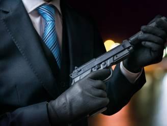 Italiaanse politie dient Siciliaanse maffia klap toe