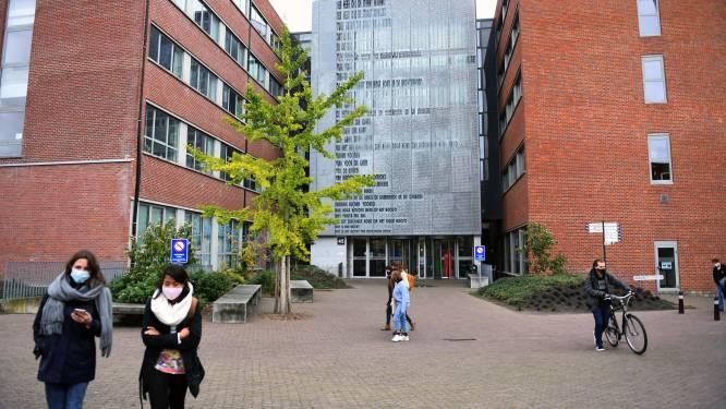 Samen online studeren, anonieme chats, mentale training door psychologen...: KU Leuven wil studenten (mentaal) heelhuids door coronacrisis sleuren