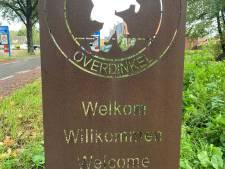Stop maar met zoeken naar centrummanager voor Denekamp en internationaal welkom voor bezoekers van smokkeldorp Overdinkel