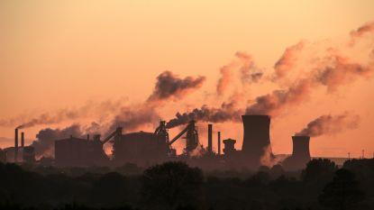 British Steel vraagt uitstel van betaling aan: duizenden jobs op de tocht