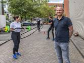 Dennis (29) leidt een miljoenenbedrijf: 'Vanuit Zwolle veroveren we heel Europa'