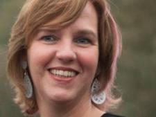 Corine Goossens stopt na 11 jaar als directeur bij Volksuniversiteit Oss