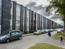 Hoe zit het nu met die Nuon-boete in Nijmegen-Noord? De oppositie wil het weten: 'Bewoners zijn melkkoe'