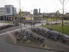 Vrouw (19) aangerand bij busstation Eindhoven door twee jongens