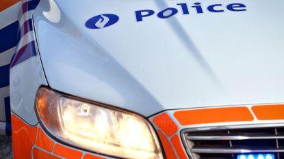 Wegenwerker doodgereden op Brusselse ring: vrachtwagenchauffeur opgepakt