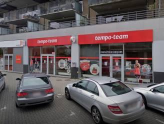 'Tempo-Team @Home on tour' strijkt neer in Pajottenland op zoek naar nieuwe medewerkers