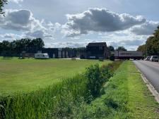 Gemeente verdedigt locatiekeuze bij Raad van State: 'Geen beter alternatief brandweerkazerne Oldebroek'