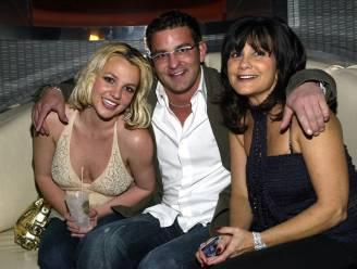 """Mama Britney Spears haalt uit naar Jamie: """"Dat gewelddadige incident heeft de relatie met zijn dochter verpest"""""""