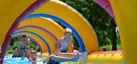 Reisenquête: Veel Nederlanders gaan liever zonder kids op vakantie