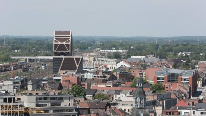 Hasselaar (25) moet ruim 15.000 euro aan stadsgenoot