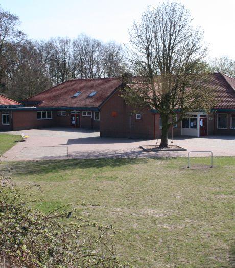 School De Wijde Blik in Harderwijk staat te koop, maar niet de hoogste bieder gaat ermee vandoor