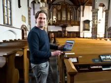 Digitale kerk neemt in coronatijd een vlucht: 'We hadden niet verwacht dat het zo snel zou gaan'