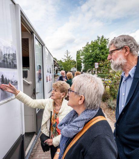 Schat aan verhalen dankzij reizend museum Schadewijk