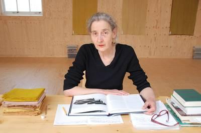 Mondriaan Fonds ondersteunt Zeeuws kunstinitiatief VierVaart