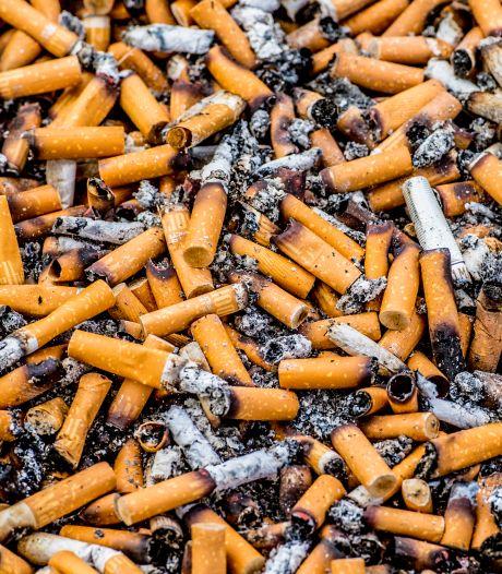 Stoppen met roken door meer bewegen: het kan gratis, en je krijgt er nog een buurtsportcoach bij ook