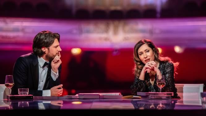 Fidan Ekiz en Renze Klamer per direct van De Vooravond afgehaald: 'Ik sta perplex'