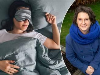 Je moet elke dag op hetzelfde uur naar bed gaan en powernaps zijn slecht: slaapcoach doorprikt 11 mythes over slaap