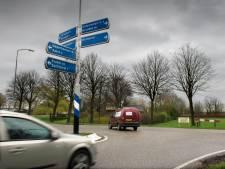 Laatste stuk Maas-Waalweg eindelijk in zicht: alle grond is gekocht