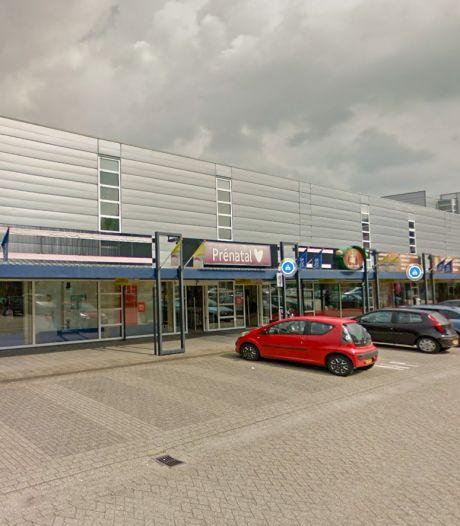 Voorlopig geen diervoederwinkel aan Meubelboulevard in Arnhem-Zuid