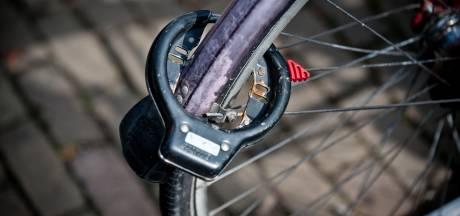 Enschedeër (45) opgepakt voor fietsendiefstal in Gronau