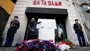 Terreurslachtoffers Parijs en Brussel willen ook berechting van IS-leider al-Baghdadi