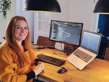 Ayla bouwt computersystemen die automatisch witwaspraktijken onderscheppen