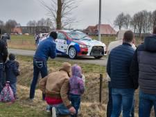 GroenLinks Steenwijkerland: Zuiderzeerally geeft te veel overlast voor mens en natuur