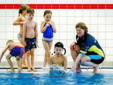 Oud-topzwemmer: 'Zwemlessen moeten weer leuk worden'
