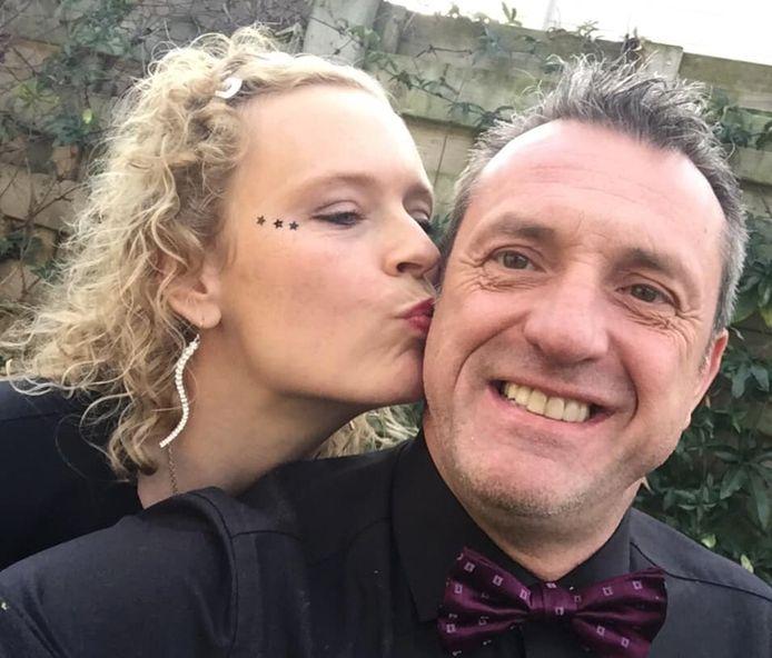 Nathalie Fiers en Kurt Huberecht verdwenen één maand geleden tijdens een duiktocht.