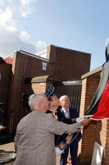 Waarom je zou 'krupe' naar de Sint Steven: 'Al win ik de loterij en leef ik op Bonaire, ik ga dood in Nijmegen'