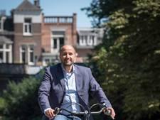 Marcouch wordt op 1 september burgemeester van Arnhem